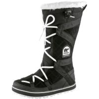 Sorel Glacy Explorer Stiefel Damen