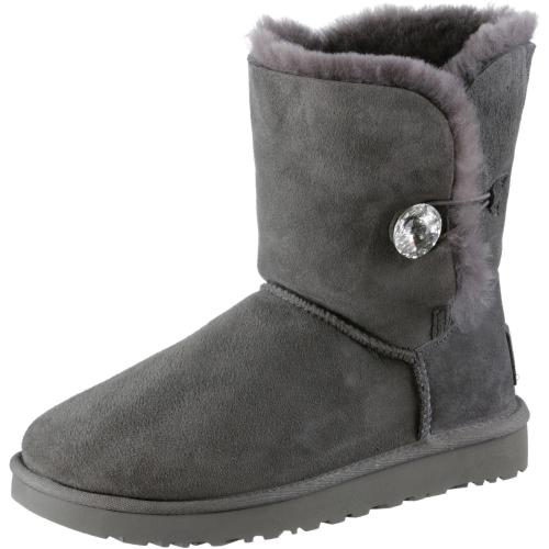 Ugg Bailey Button Bling Stiefel Damen