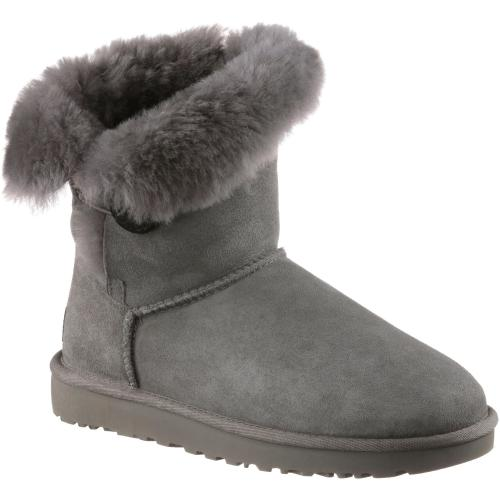 Ugg Bailey Button Stiefel Damen