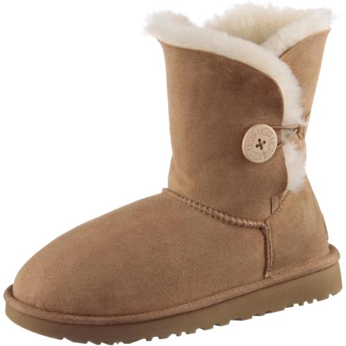 Ugg Bailey Button II Stiefel Damen