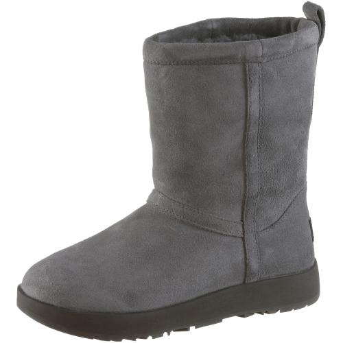 Ugg Classic Short Waterproof Stiefel Damen