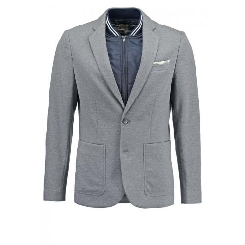 Selected Homme SHCLOT Sakko medium grey