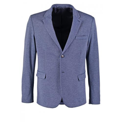 Burton Menswear London Sakko blue