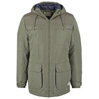 Jack & Jones JJORTOMMY Parka beetle