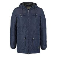 Jack & Jones JJORTOMMY Parka navy blazer