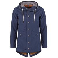 Jack & Jones JJORLONG REGULAR FIT Parka navy blazer