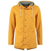Jack & Jones JJORLONG REGULAR FIT Parka inca gold