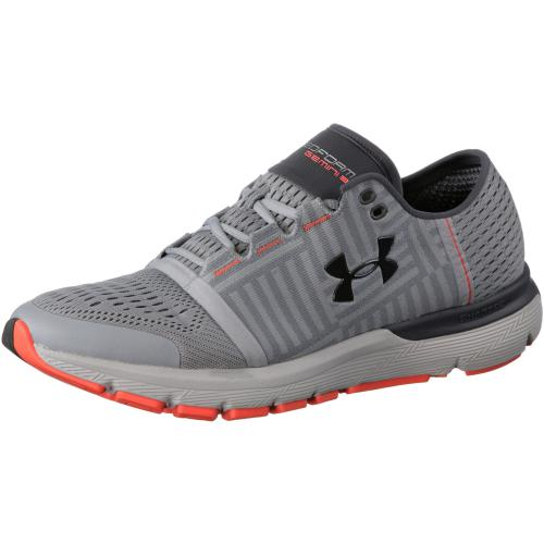 Under Armour Speedform Gemini 3 Laufschuhe Herren