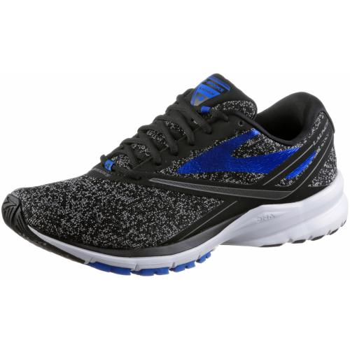 Brooks Launch 4 Laufschuhe Herren