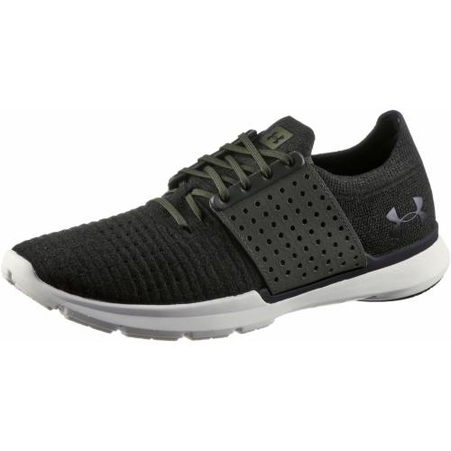Under Armour Speedform Slingride 2 Laufschuhe Herren