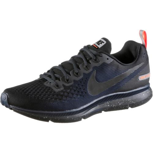 Nike AIR ZOOM PEGASUS 34 SHIELD Laufschuhe Herren