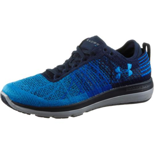 Under Armour Threadborne Fortis Laufschuhe Herren
