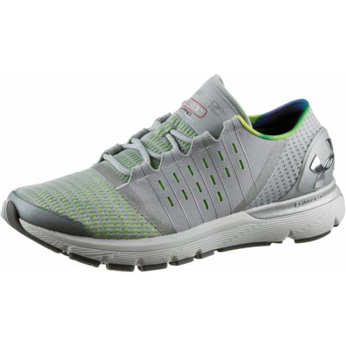 Under Armour Speedform Europa Laufschuhe Herren