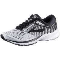 Brooks Launch 5 Laufschuhe Herren