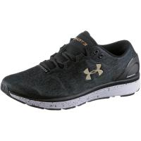 Under Armour Charged Bandit 3 Ombre Laufschuhe Herren
