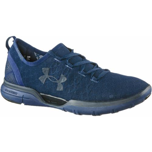 Under Armour UA Charged CoolSwitch Run Laufschuhe Herren