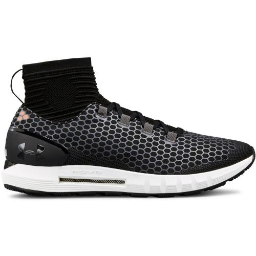 Under Armour HOVR ColdGear Reactor Mic NC Laufschuhe Herren