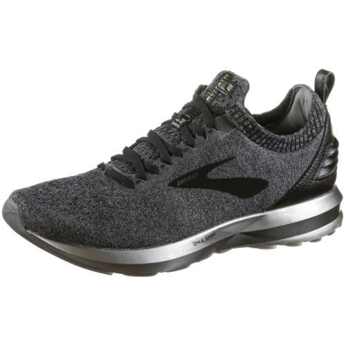 Brooks Levitate 2 le Mens Laufschuhe Herren