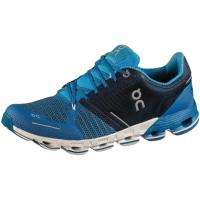 ON Cloudflyer Laufschuhe Herren