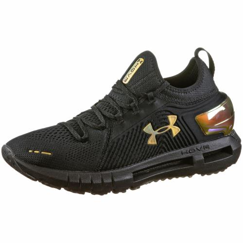 Under Armour HOVR Phantom SE MD Laufschuhe Herren