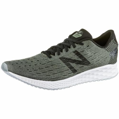 NEW BALANCE Zante Pursuit Laufschuhe Herren