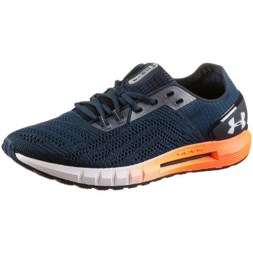 Under Armour HOVR Sonic 2 Laufschuhe Herren