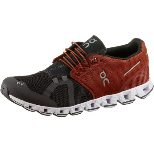 ON CLOUD 50/50 Laufschuhe Herren