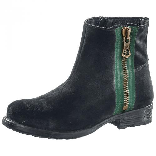 REPLAY Stiefel Damen