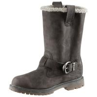 TIMBERLAND Nellie Pull-On Stiefel Damen